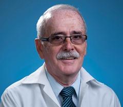 Dr. Antonio Hugo Permuy Vázquez