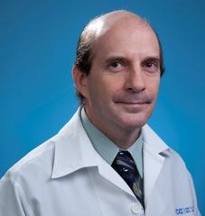 Dr. Alfredo Triolet Gálvez