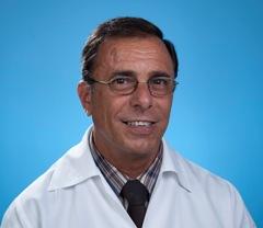 Dr. Emérito Wilfrido Ruiz León