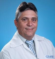 Dr. Ernesto Emilio Fleites Marrero